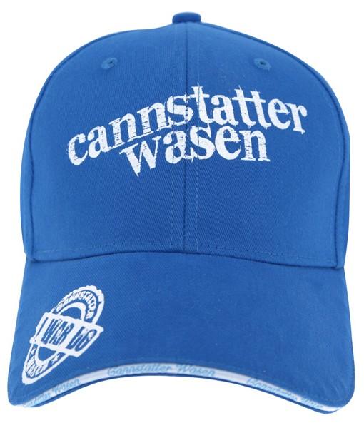 Baseball Cap Cannstatter Wasen