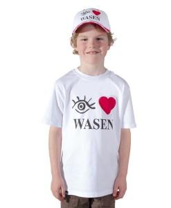 CannstatterWasen_Kinder-Shirt-Eyelove