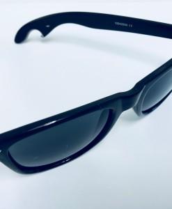 Sonnenbrille Stuttgart schwarz 01