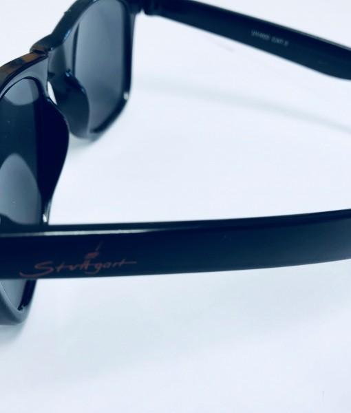 Sonnenbrille Stuttgart schwarz 02