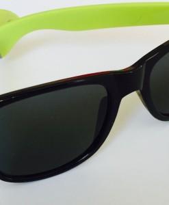 Sonnenbrille_02
