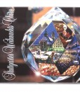 Weihnachts CD