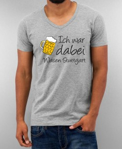 Shirt Wasen Stuttgart Ich war dabei_1