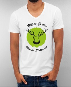 Shirt Wasen Stuttgart Wilde Zeiten_1
