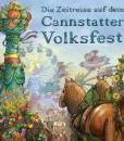 Wimmelbuch Volksfestjubiläum_Zuschnitt