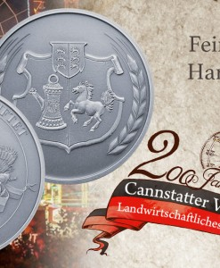 200J_Cannstatter_Volksfest_1200x630px